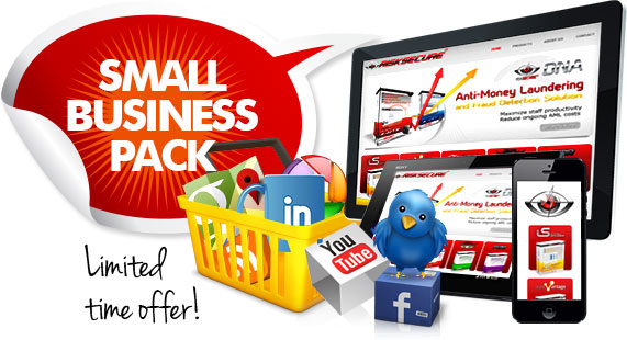 smallbusinesspack